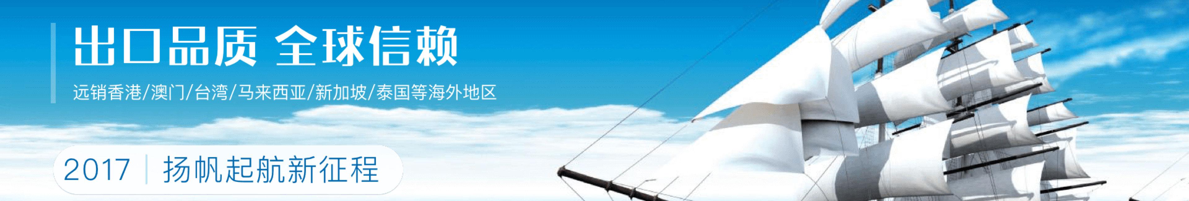 绕筋机滚笼机钢筋笼绕筋机钢筋笼滚笼机山东润科数控科技专业制造